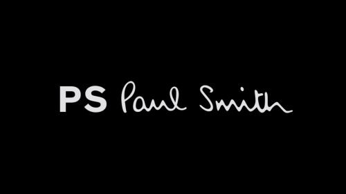 Logo Paul Smith