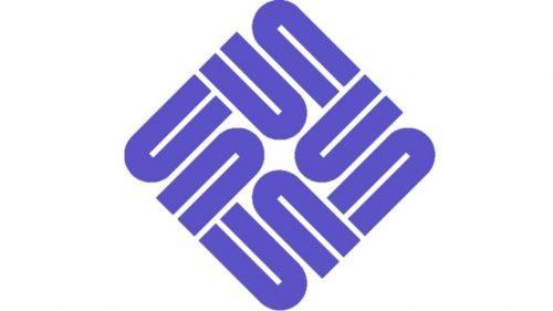 Logo Sun Microsystems