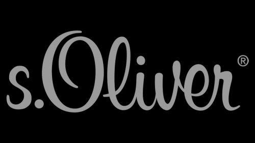 Logo s.Oliver