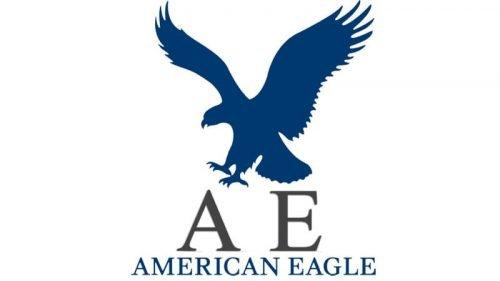 Logo1 American Eagle