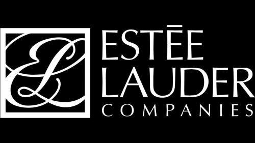 Logo1 Estee Lauder
