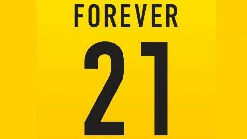 Logo1 Forever 21