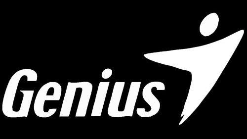 Logo1 Genius