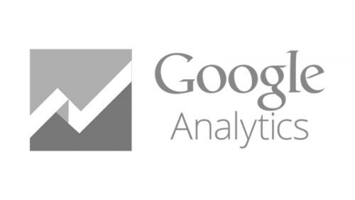Logo1 Google Analytics