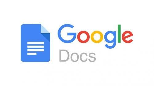 Logo1 Google Docs