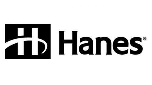Logo1 Hanes