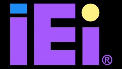 Logo1 IEI