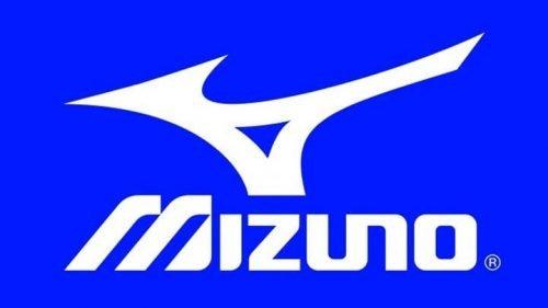 Logo1 Mizuno