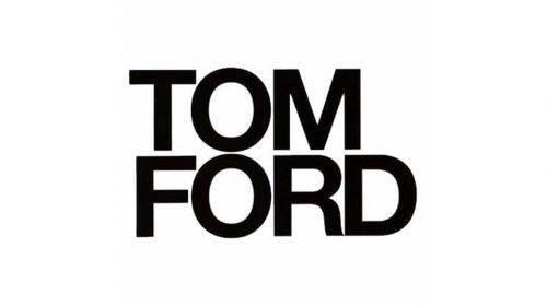 Logo1 Tom Ford