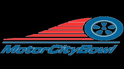 MotorCity Bowl1