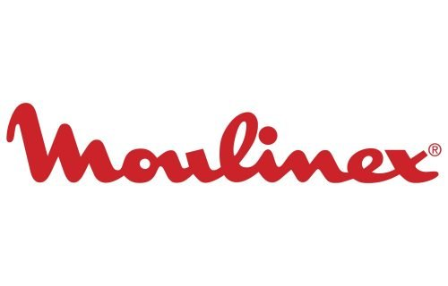 Moulinex logo