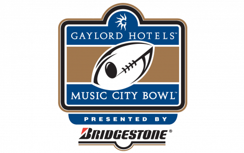 Music City Bowl Logo-2004