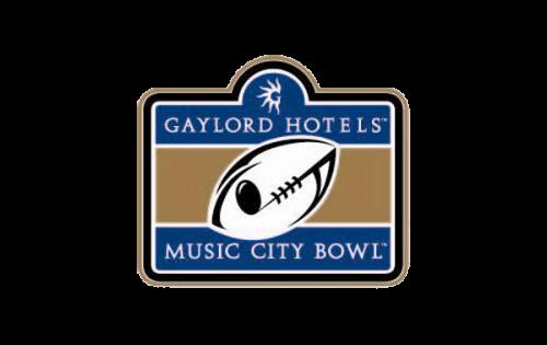 Music City Bowl Logo-2008
