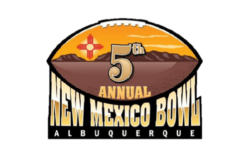 New Mexico Bowl Logo-2010