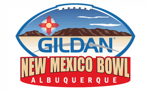 New Mexico Bowl Logo-2011