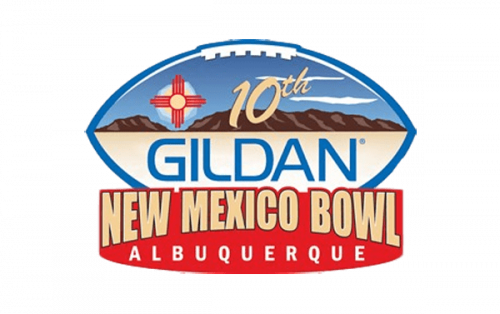 New Mexico Bowl Logo-2015