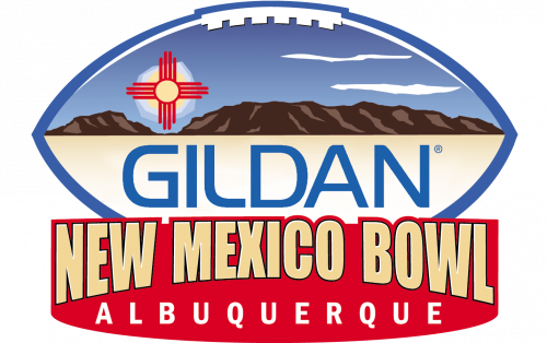 New Mexico Bowl Logo-2016