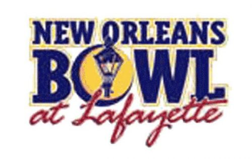 New Orleans Bowl Logo-2005
