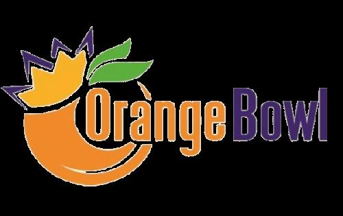 Orange Bowl Logo-2014