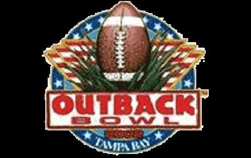 Outback Bowl Logo-2002