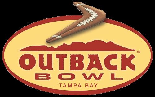 Outback Bowl Logo-2008