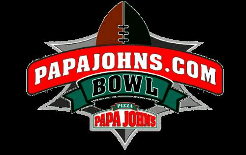 PapaJohnscom Bowl Logo-2006