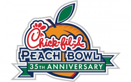 Peach Bowl Logo-2003