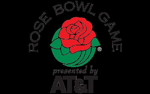 Rose Bowl Logo-1999
