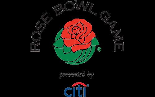 Rose Bowl Logo-2004
