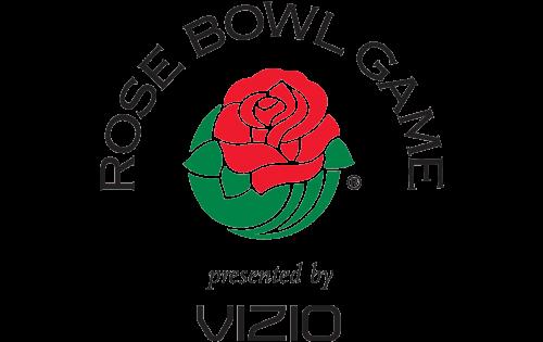 Rose Bowl Logo-2011