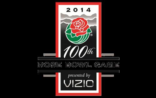 Rose Bowl Logo-2014