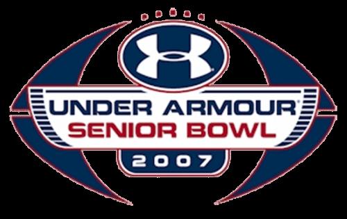 Senior Bowl Logo-2007