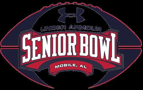 Senior Bowl Logo-2008