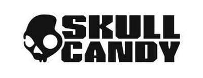 Skullcandy Logo 2007