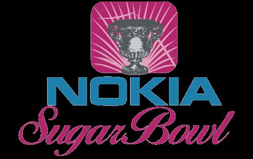 Sugar Bowl Logo-1993
