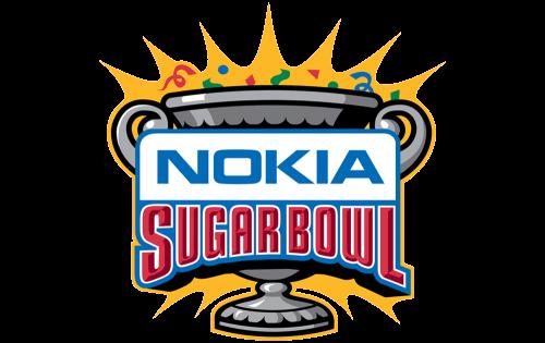 Sugar Bowl Logo-2000
