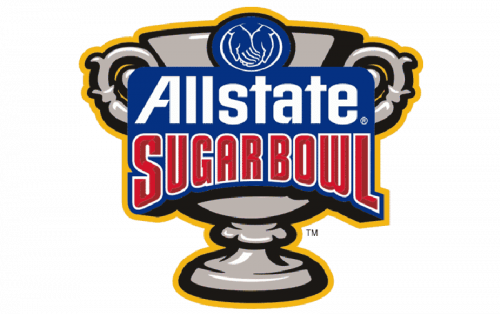 Sugar Bowl Logo-2007