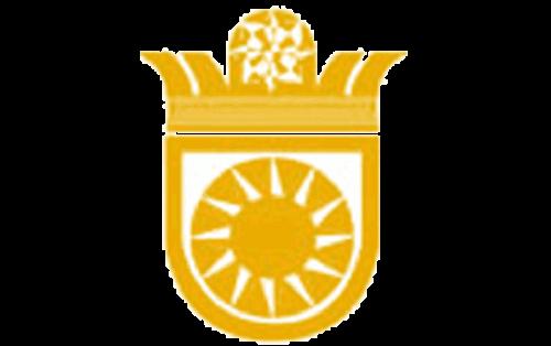 Sun Bowl Logo-1963