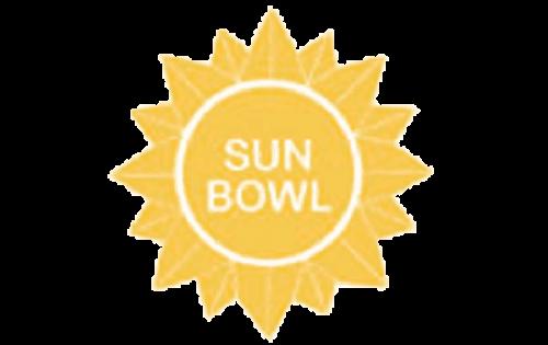 Sun Bowl Logo-1978