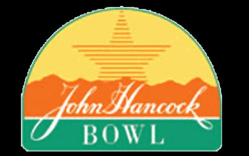 Sun Bowl Logo-1989