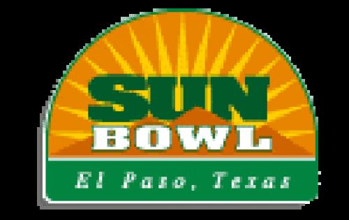 Sun Bowl Logo-1994