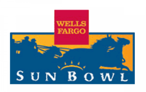 Sun Bowl Logo-1999