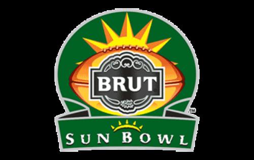 Sun Bowl Logo-2006