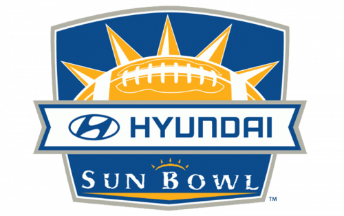 Sun Bowl Logo-2010