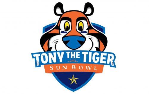 Sun Bowl Logo