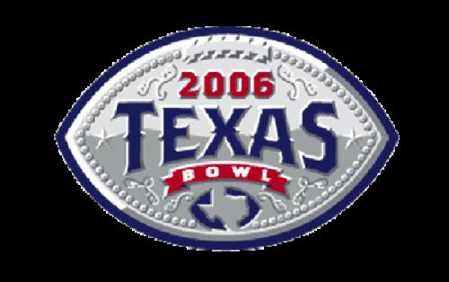 Texas Bowl Logo-2006