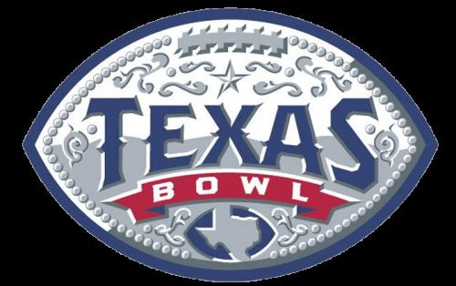 Texas Bowl Logo-2007