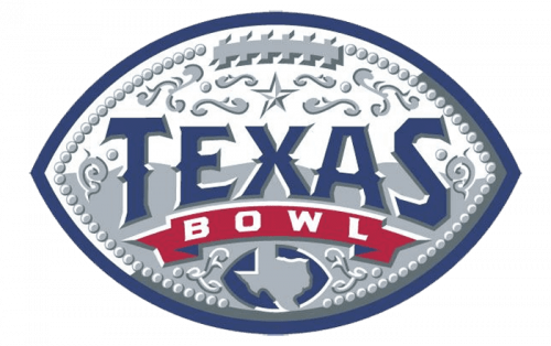 Texas Bowl Logo-2013