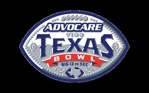 Texas Bowl Logo-2014