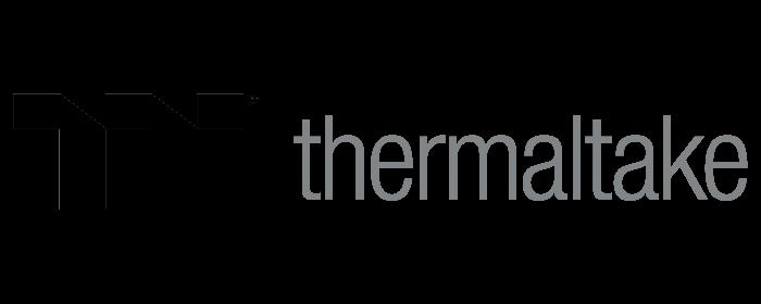Thermaltake TT Premium logo